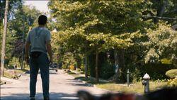 1x01 VanDrivingAway