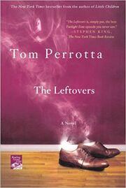 The-leftovers-novel-tom-perrotta