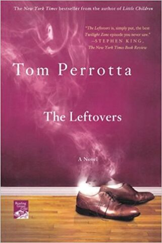 File:The-leftovers-novel-tom-perrotta.jpg