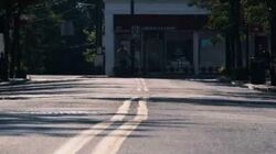 The Leftovers Season 1 Episode 1 Clip - Kevin Running (HBO)