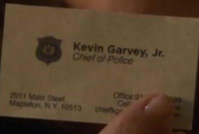 File:1x02 KevinGarveyBusinessCard.jpg