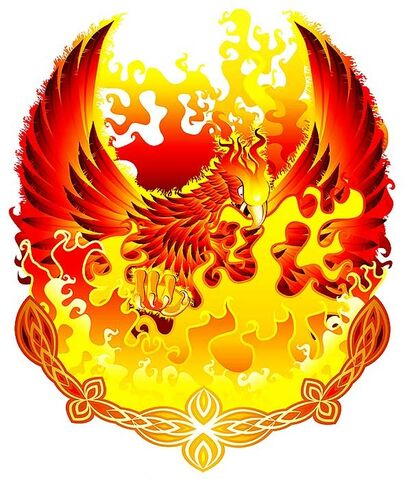 File:Fiery-phoenix (1).jpg