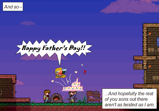 File:Fathers.png