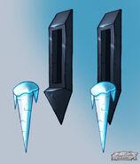 R IceIronWindows