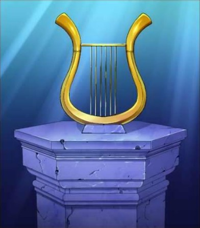 File:Harp of Vino the Dwarf.jpg