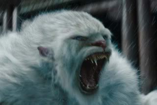 File:Yeti giant close.jpg