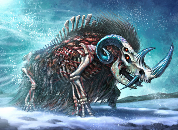 File:Undead beast 3.png