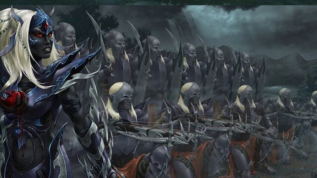 File:Dark elves army.jpg