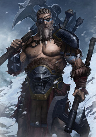 File:Barbarian from the North.jpg