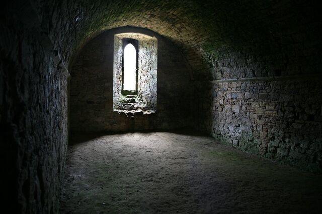 File:Dungeon window 2.jpg