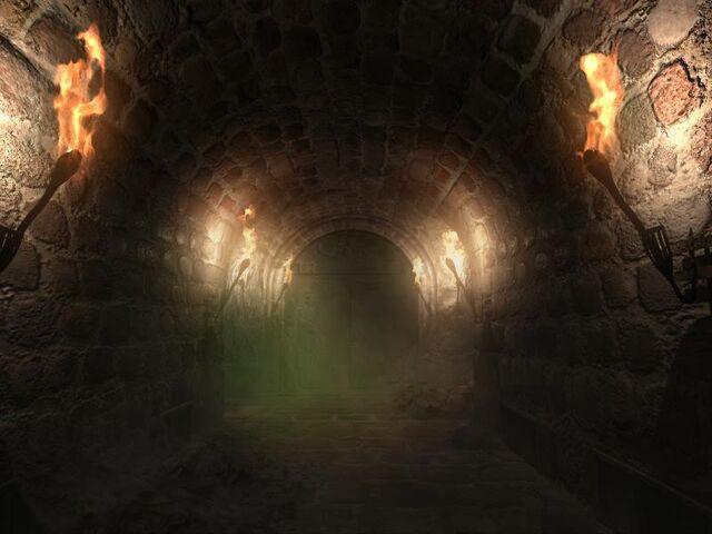 File:Dungeon undergroung closed door.jpg
