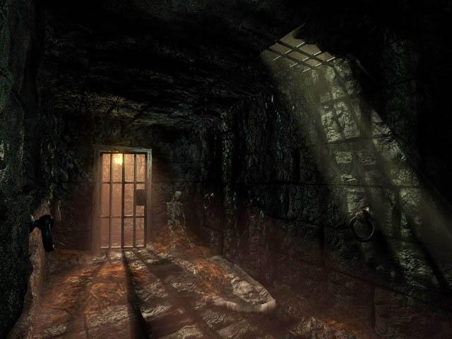 File:Dungeon jail closed door.jpg