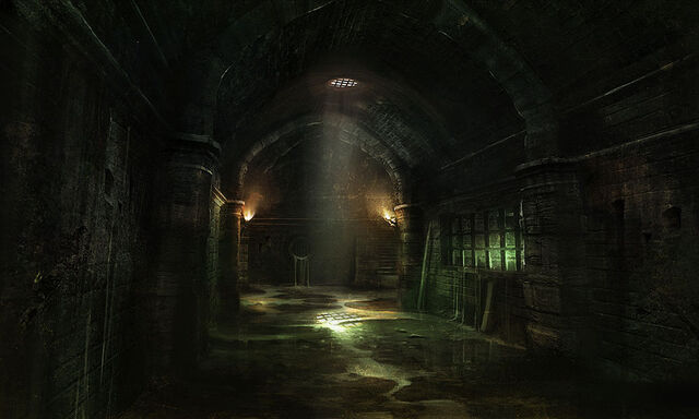File:Dungeon drain.jpg
