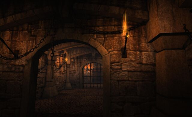 File:Dungeon prison.jpg