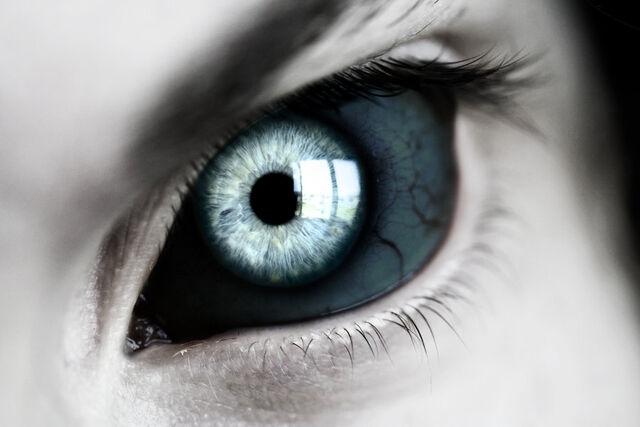 File:Demonic eye.jpg