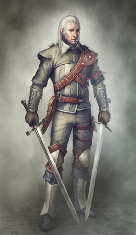 File:Swordsman double handed.jpg