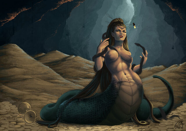 File:Lamia in cave.jpg