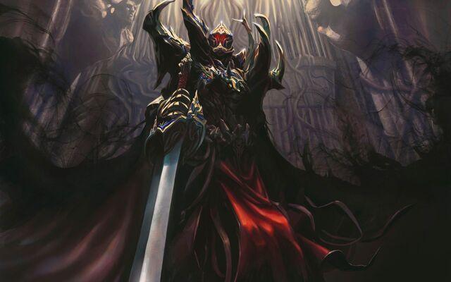 File:Dark-knight master.jpg