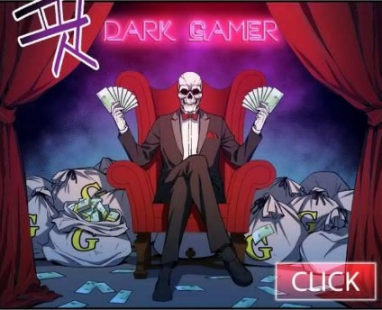 File:Dark gamer.jpg