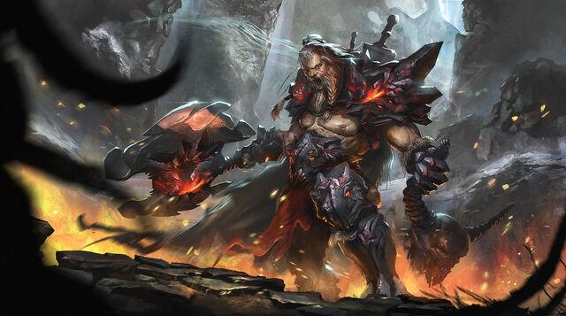 File:Barbarian lord.jpg