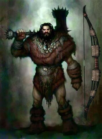 File:Barbarian with bow.jpg