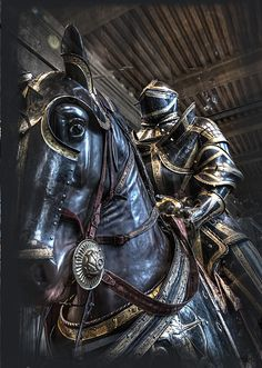 File:Knight on horse 2.jpg