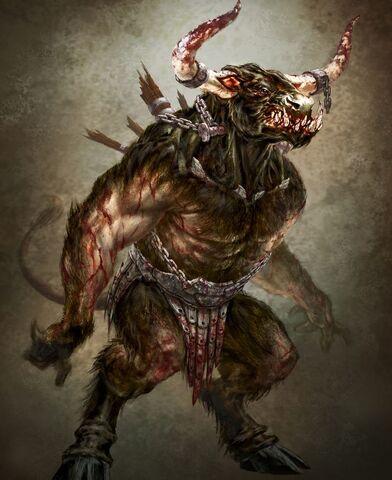 File:Bull hunter.jpg