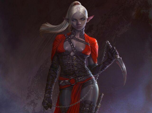File:Dark-elf-assassin.jpg
