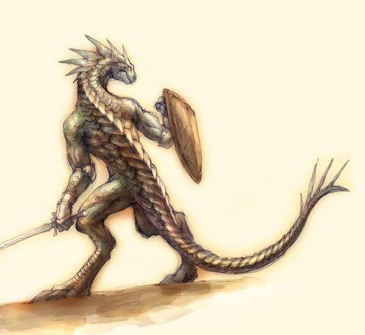 File:Lizardman2.jpg