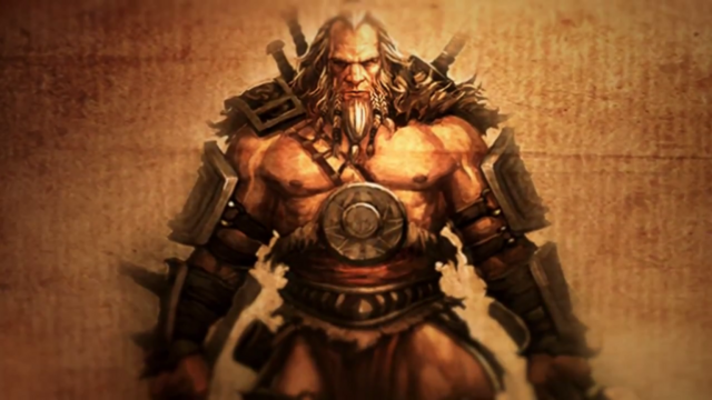 File:Barbarian warrior.png
