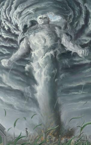 File:Air elemental HUGE.jpg