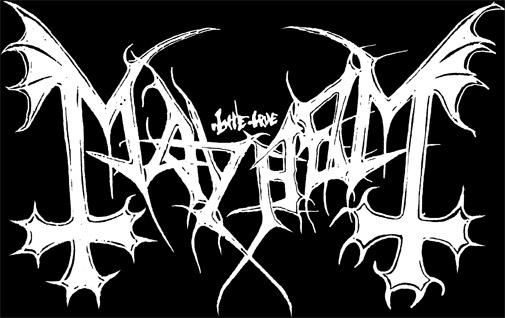 File:Mayhem.jpg
