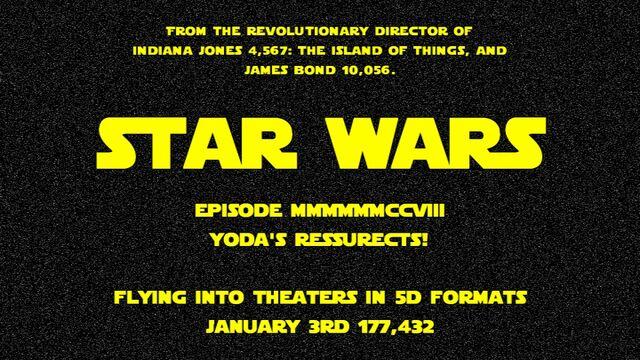 File:Star Wars Yoda's Reussrects.jpg