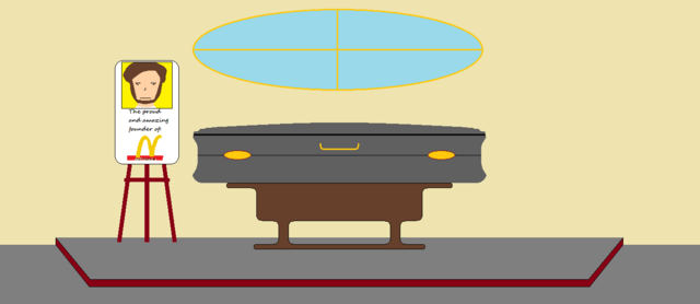 File:Funeral home interior B.png