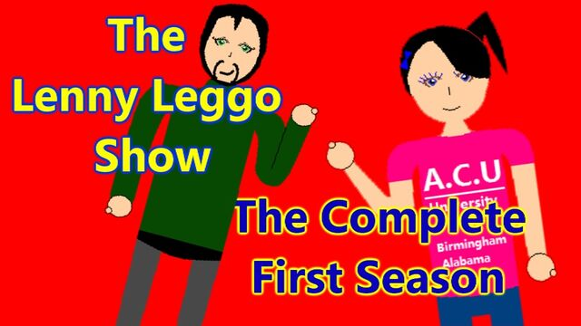 File:The Complete First Season.jpg