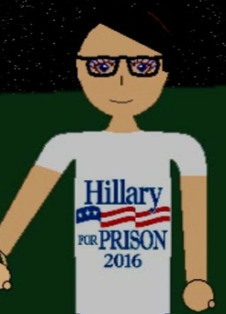 File:Hillary 4 prison.jpg