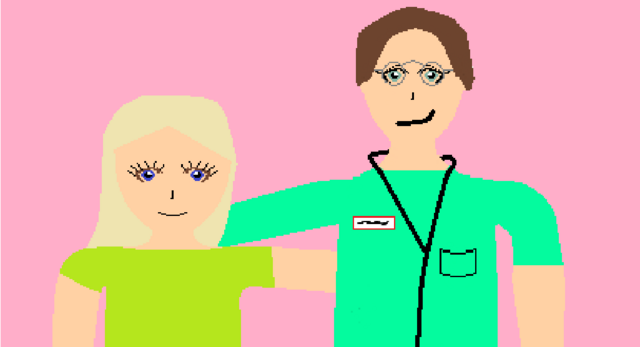 File:Jessie and Martin picture (cropped).png