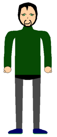 File:Lenny main.png