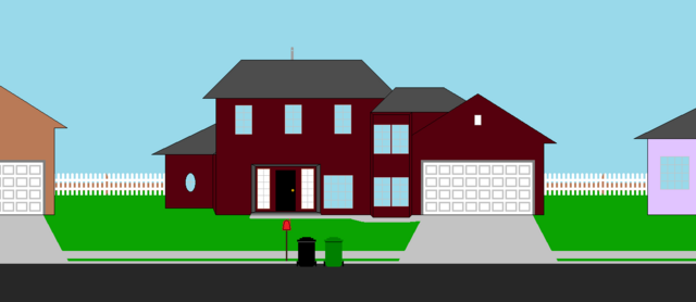 File:Lenny's house exterior.png
