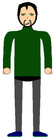 File:Lenny- stand.png