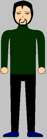 File:Lenny- stand (portrait).png