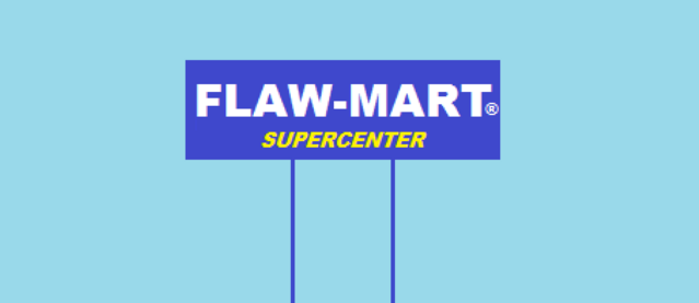 File:Flaw-Mart exterior.png