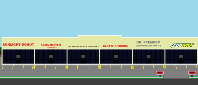 File:Strip Mall exterior.png