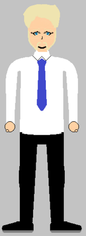 File:Buzz Tarco- stand (newest).png