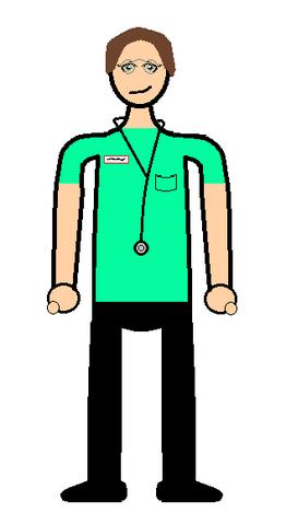 File:Mr. Ambulance- stand.png