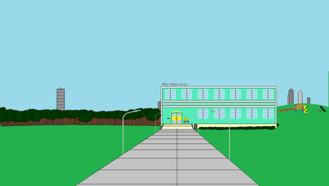 File:Library exterior.png