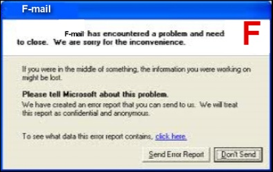File:F-mail has encountered a problem and needs to close (CROPPED).png