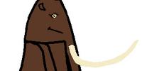 Mammoth Duncan