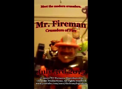 File:Mr. Fireman 2 poster.jpg