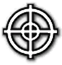 Hitman icon - ui hud act ico hitman